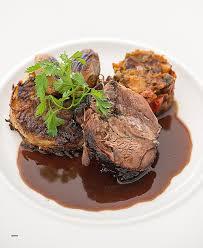 ecole de cuisine montpellier cuisine lovely ecole cuisine montpellier hd wallpaper pictures
