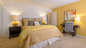 1 Bedroom Apartments In Richmond Va Photos Of Millspring Commons In Richmond Va