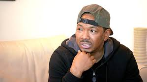 chink from lhhny wife chink gets heated over chrissy s promiscuous pics love hip hop