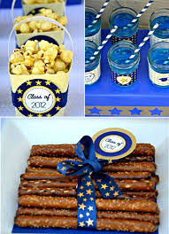 school graduation party ideas 40 best graduation stuff for candy images on