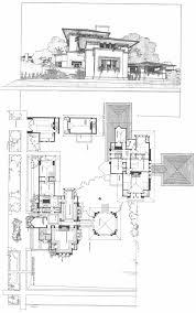 e9780486132341 i0033 jpg 1110 1769 floor plans pinterest house