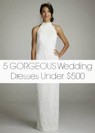 wedding dresses 500 friday five wedding dresses 500 vol 16 aisle