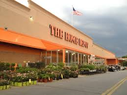 home depot store hours on black friday busy spring at home depot means more jobs coming to chester county