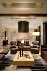 Home Interior Magazines Online by Fresh Small Timber Frame Homes Interiors Home Interior Design