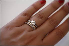 wedding ring order wedding band and engagement ring order 2018 weddings