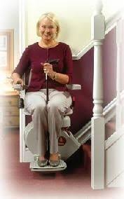 Lift Chair For Stairs Stair Lifts For The Elderly Stair Chair Lifts Stair Lifts