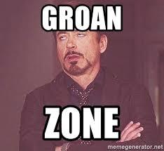 Rolls Eyes Meme - groan zone robert downey jr rolls eyes meme generator