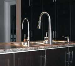 best water filter for kitchen faucet breathtaking kitchen sink water filter water filter taps kitchen