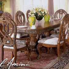 michael amini dining room aico dining room furniture michael amini dining room sets teamnacl