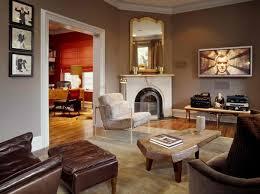 wohnzimmer gestaltung wohnzimmergestaltung mit schwung 20 moderne einrichtungsideen