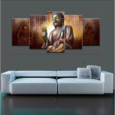 wall painting buddha source quality wall painting buddha from