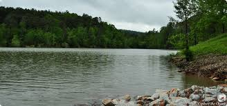 Arkansas Lakes images Lake ouachita state park of arkansas explore the ozarks jpg