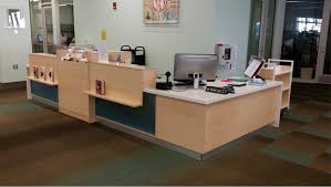 Modern Contract Furniture by Library Furniture On New Jersey Purchasing Contract Archives Bci