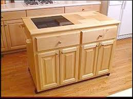 ordinary roll away island for kitchen related to how to kitchen