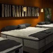 louis shanks furniture austin 56 photos u0026 32 reviews