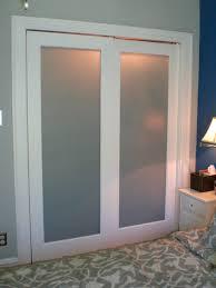 prepossessing modern sliding closet doors lowes roselawnlutheran