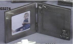 engravable baby gifts rc engravables personalized engravable baby gifts