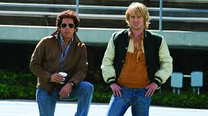 What Happened To Starsky And Hutch Ten Years Later Starsky U0026 Hutch Craveonline