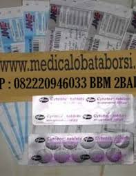 Agen Pil Aborsi Jakarta Utara Apotek Penjual Agen Obat Aborsi Jakarta Utara Aborsikandunganasli