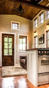 gallery tiny house builder timbercraft tiny homes