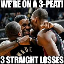 Funny Spurs Memes - spurs vs heat nba finals game 5 june 10 2014 funny meme