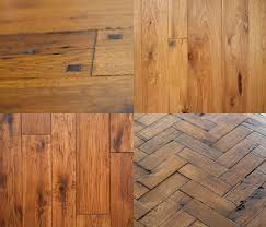 california wood floors the of a wood floor truly lies in