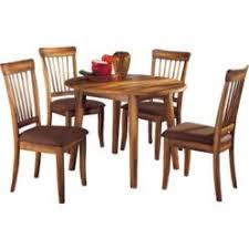 dining chairs microfiber sears