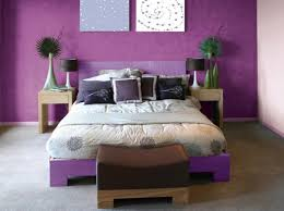 repeindre une chambre en 2 couleurs repeindre une chambre en 2 couleurs beautiful beau peindre une