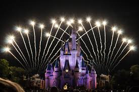 7 Essential Tips For Visiting Walt Disney World On 4th Of July
