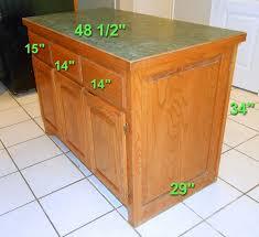 kitchen island base cabinet diy kitchen island stock cabinets kitchen island plans you can for