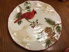 christmas dinnerware christmas dinnerware set ebay