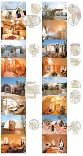 Dome Home Interiors Dome Buildings Expanded Polystyrene Eps Foam