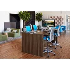 Office Furniture Conference Table Conference Tables You U0027ll Love Wayfair
