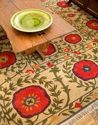 15 best rugs images on pinterest accent rugs wool rugs and area