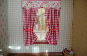 Long Kitchen Curtains by Marvelous Design Of Blisscipline Blackout Drapery Panels As Trendy