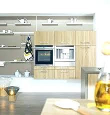 accessoire pour meuble de cuisine accessoires meubles cuisine ikea cuisine accessoires muraux meubles