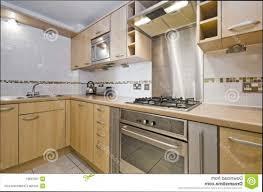 model element de cuisine photos cuisine bois set de cuisine rond en bois