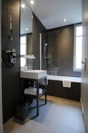 Bathtub 3 Persons Hotel Arc Hotel Booking Hotels 17 Arc De Triomphe Etoile