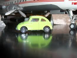 subaru 360 van eerste subaru ooit de 360 auto