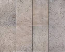 concrete cladding panels cladding pinterest cladding panels