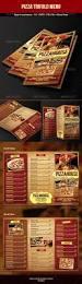 best 25 pizza house menu ideas on pinterest homemade pizza