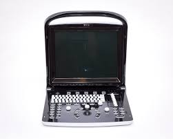 chison eco3 vet ultrasound machine for sale from providian medical