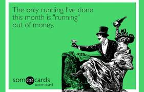 Running Meme - the 20 best running memes active