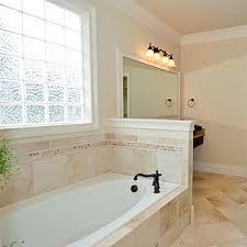 Bathroom Backsplash Ideas And Pictures 44 best tile designs images on pinterest tile design bathroom