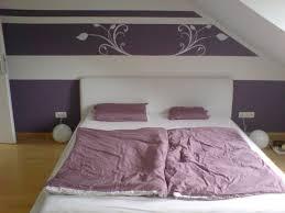 gestaltung schlafzimmer farben unglaublich gestaltung schlafzimmer farben fr schlafzimmer