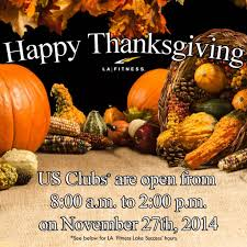 100 quotes of thanksgiving corn beans pigs and
