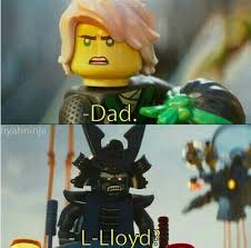 Lego Movie Memes - disney evil coloring pages cure disney evil coloring pages for