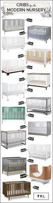 Mini Crib Sale Furniture Babyletto Hudson Crib Reviews Babyletto Origami Mini