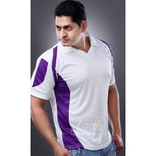 designer t shirts designer t shirts special heavy discount offer mix design fit