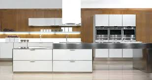 functional kitchen cabinets functional kitchen cabinets deep corner kitchen cabinet ideas most